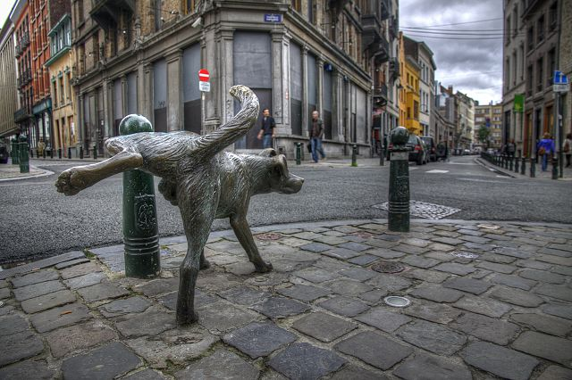 _Zinneke_Pis_Bruxelles-Arcadiuš